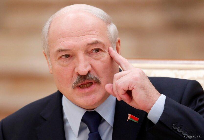Александр Лукашенко,выборы президента Беларуси,Военная техника в Минске