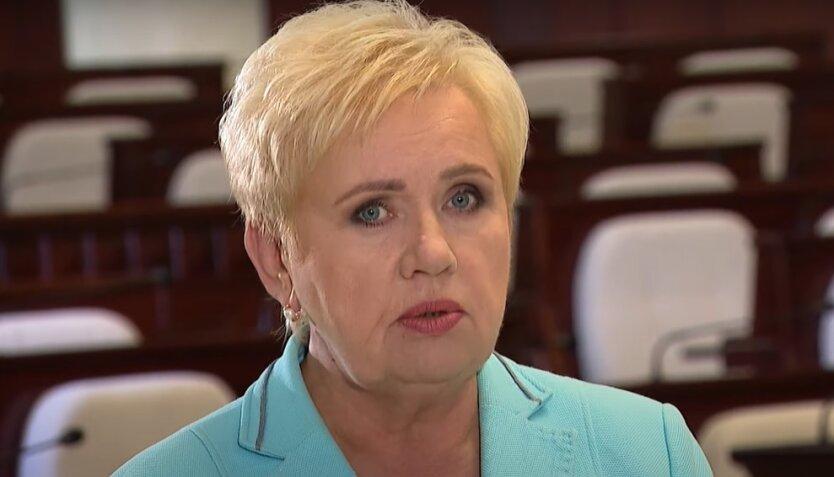 В Беларуси признали президентские выборы состоявшимися