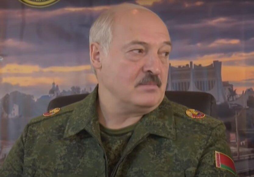 Александр Лукашенко и Владимир Путин,коронавирус в Беларуси,протесты в Беларуси