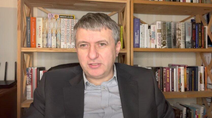 Юрий Романенко, Виктор Медведчук, ОПЗЖ