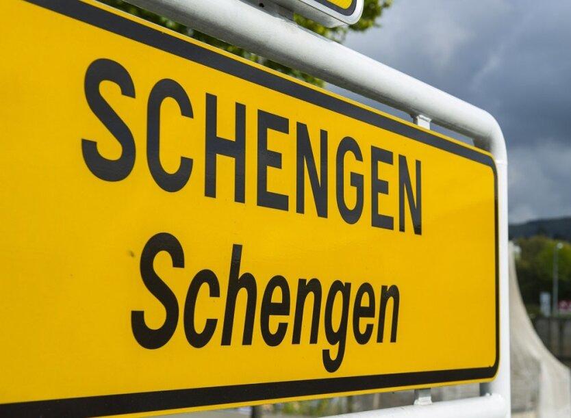 shengen-1