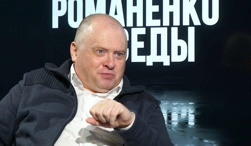 Олег Попенко, жилищные дома в Украине, жилищные реформы в Украине