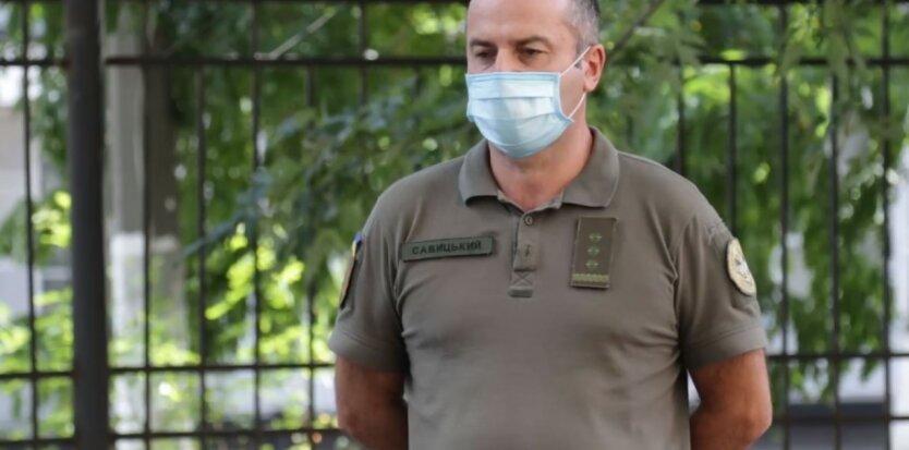 ДТП в Украине,Пострадавшие в результате ДТП в Киеве,ДТП на территории военного колледжа в Киеве