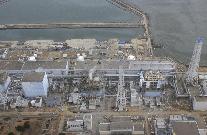 Фукусима_1