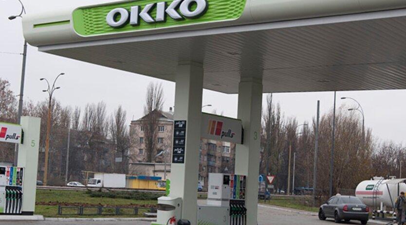 Сеть АЗС показала, из чего состоит цена на бензин и дизтопливо