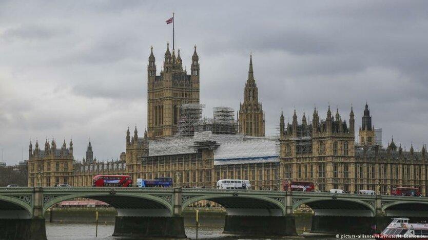 parlament-velikobritanii