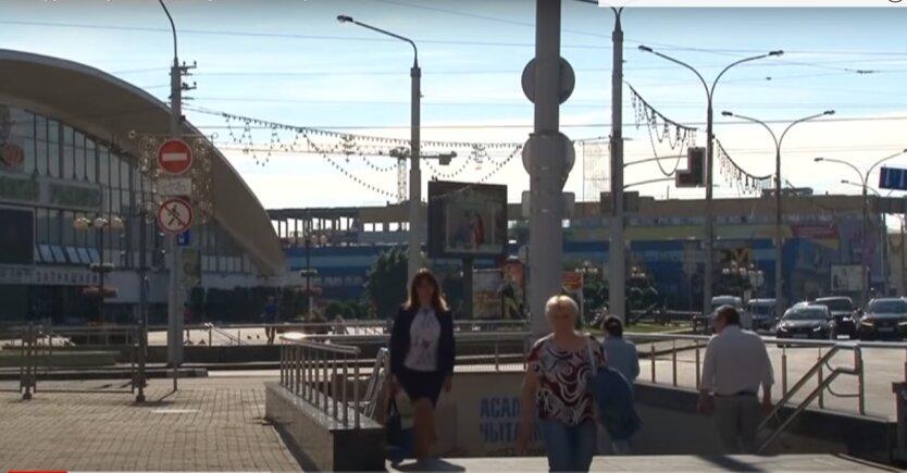 Беларусь, соцсети, доступ в интернет
