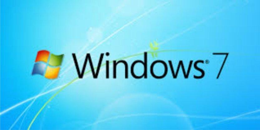 получать обновления ОС Windows 7