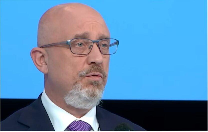Алексей Резников, Война на Донбассе, Переговоры в нормандском формате