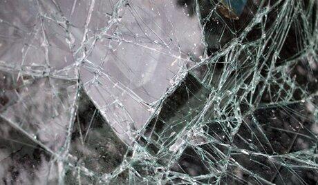 В Бельгии попал в аварию автобус с подростками из Украины: есть погибшие и раненные