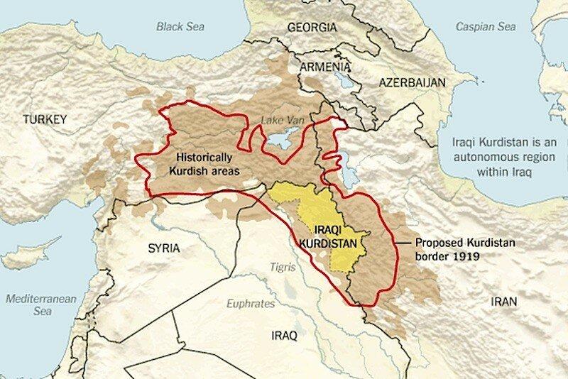 irakskiy-kurdistan