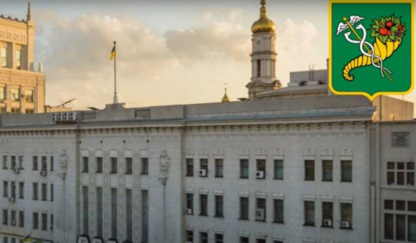 Стало известно, кто займет место Кернеса в Харькове