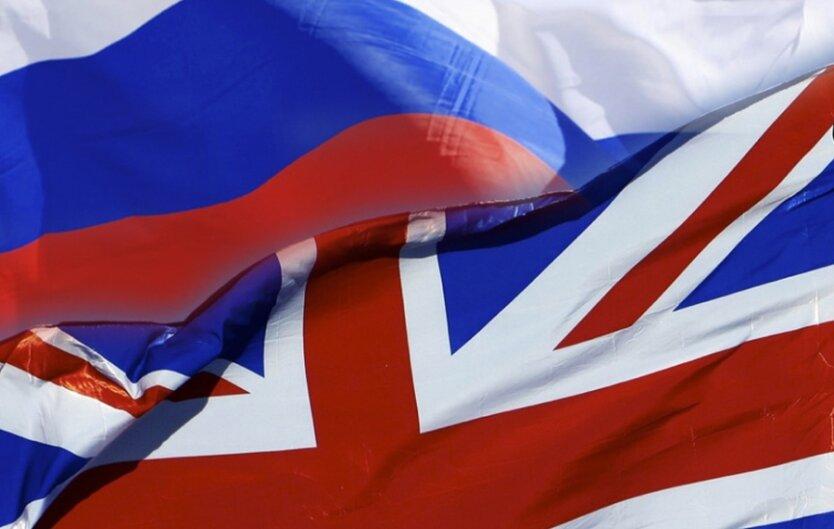 britaniya_rossiya