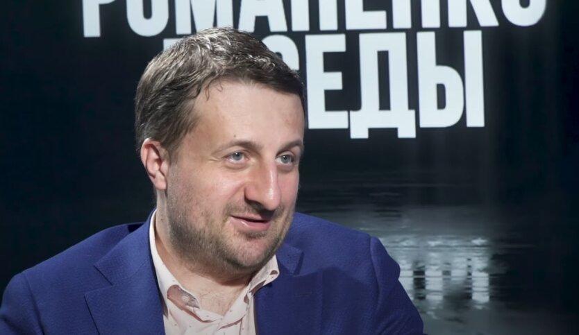 Тарас Загородний, Юлия Тимошенко, тарифы на газ