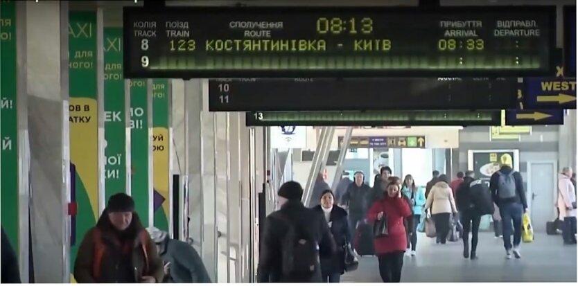 Укрзализныця, Максим Степанов, Коронавирус в Украине, Лечение COVID-19