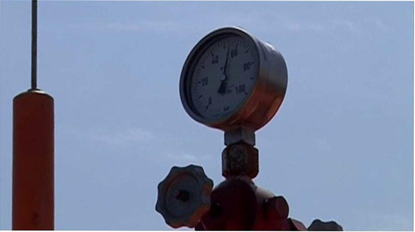 Нафтогаз Украины, Газ в Украине, Цена на газ в Украине, Доля Нафтогаза в госбюджете