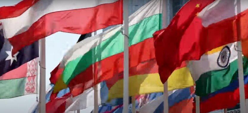 Транш от МВФ,Украина получит 5 миллиардов долларов,Денис Шмыгаль,экономика Украины