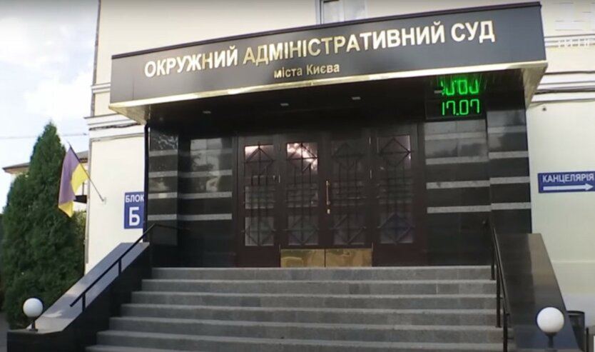 """В Европе обвинили Порошенко и """"активистов"""" в провале реформ"""