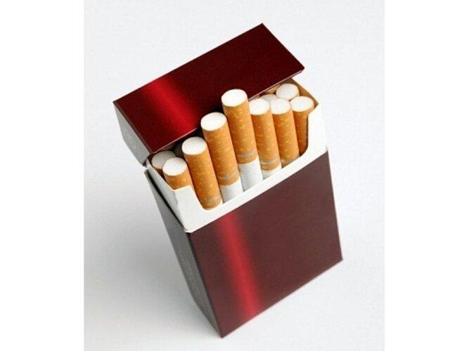 Табачные изделия налогообложению акцизами купить оптом сигареты собрание в москве