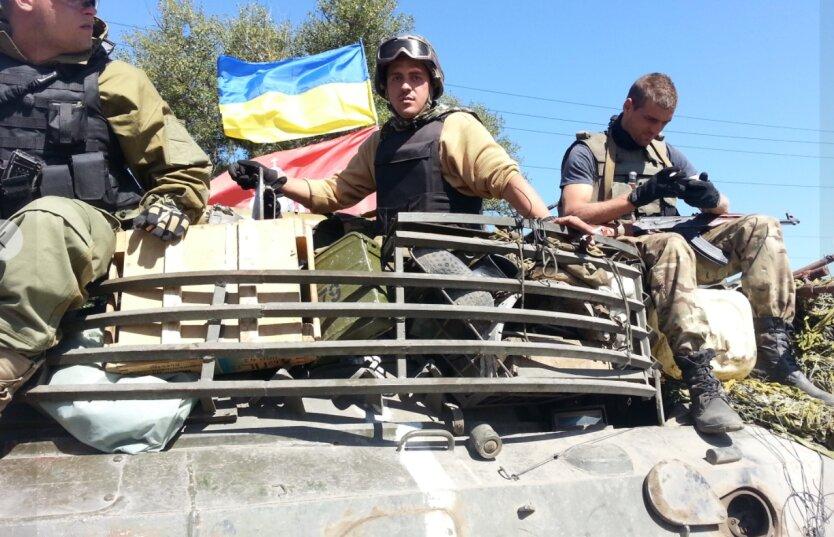 """""""Бешеная собака снова у наших ворот"""": Аваков прококомментировал военную эскалацию РФ"""