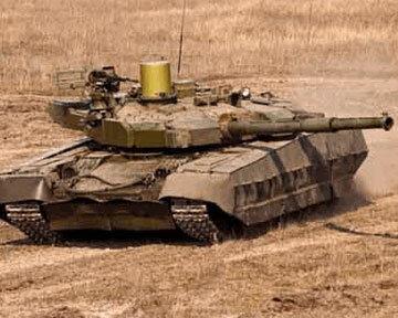 tank_oplot