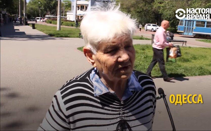 Пенсии в Украине, перерасчет пенсий, работающие пенсионеры