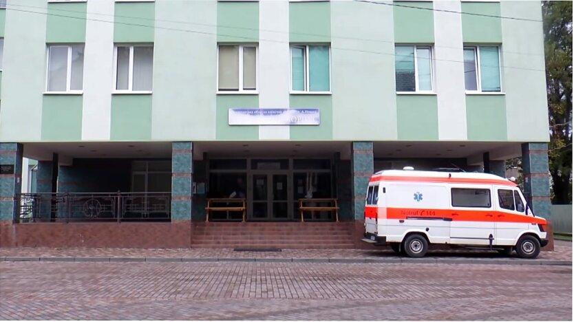 Коронавирус в Украине, Борьба с коронавирусом в Украине, Умершие от коронавируса