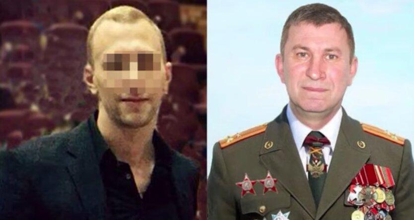 В Киеве задержали российского шпиона, сбу шпион днр