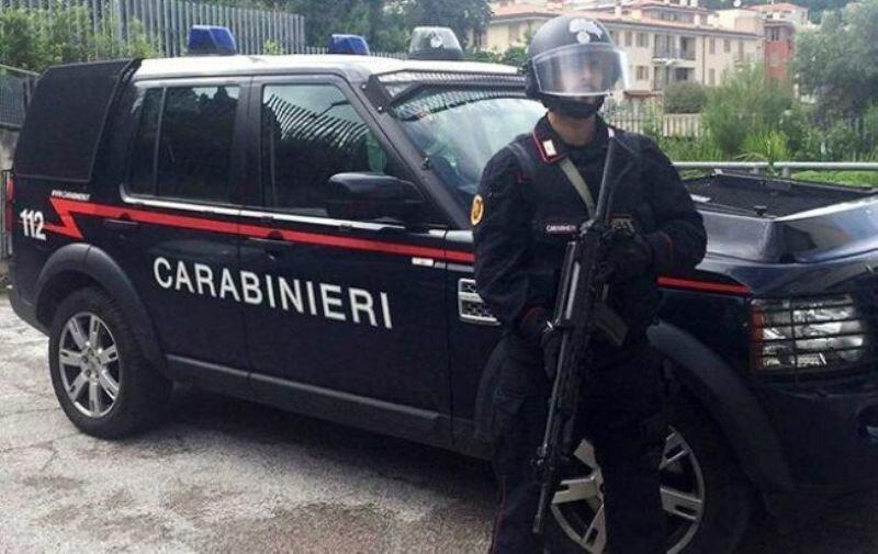 politsiya_italiya