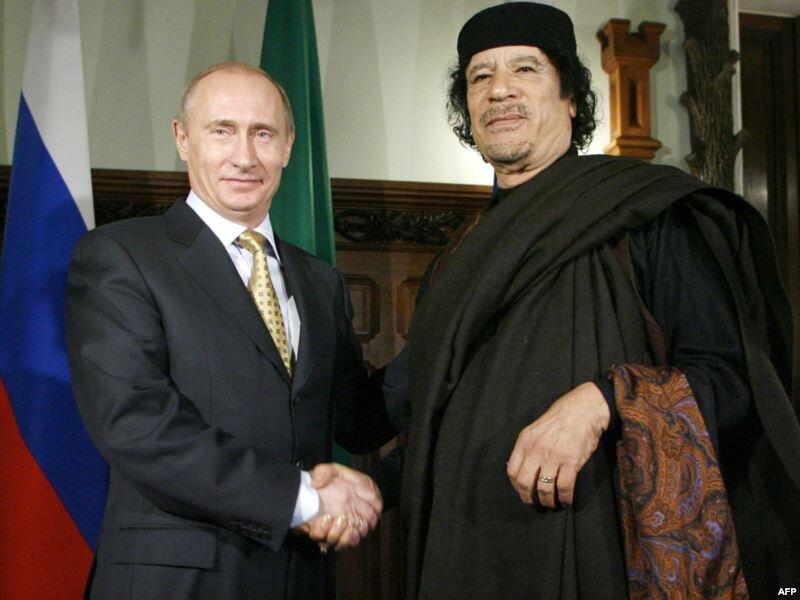 putin-i-kaddafi