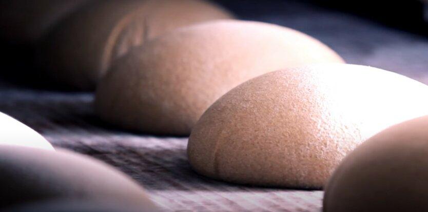 Эксперт спрогнозировал, на сколько подорожает хлеб в Украине