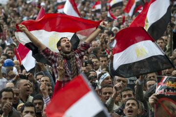 Арабская весна 10 лет спустя: 5 основных выводов
