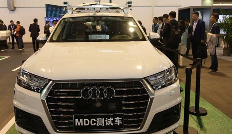 sm.Huawei-Audi-Q7-MDC-2018.750
