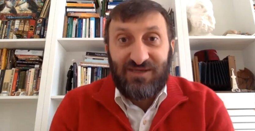 Виталий Кулик, экономика, стрельба в Броварах