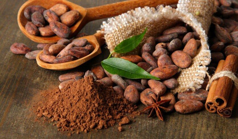 kakao-bobyi