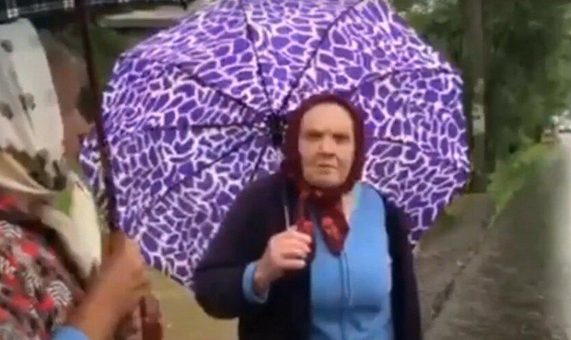 В Украине объявили штормовое предупреждение: каких регионов  коснется