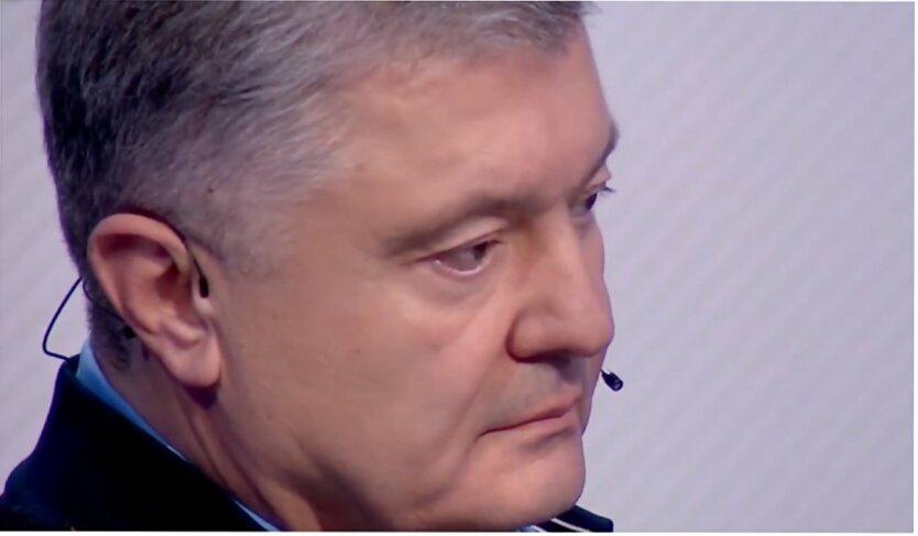 Петр Порошенко, Виктор Янукович, Владимир Ленин, Адольф Гитлер