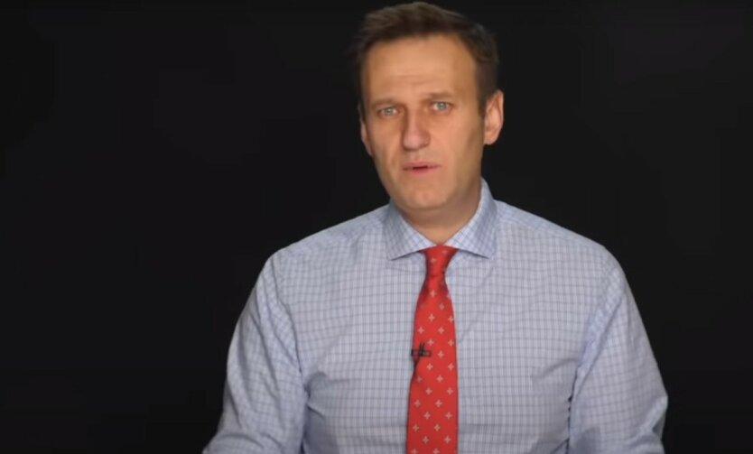 Ученые перечислили яды, которыми мог быть отравлен Навальный