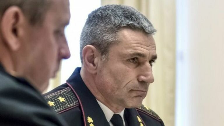 igor-voronchenko
