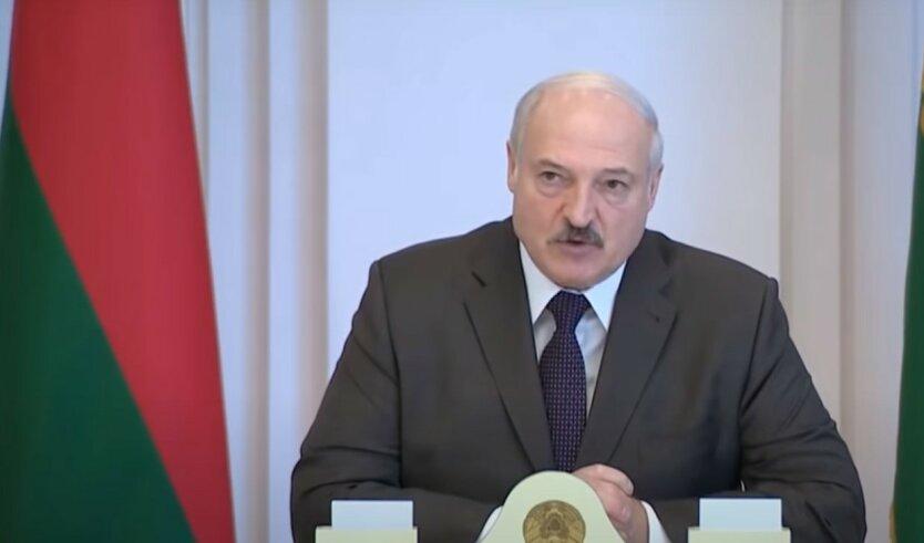 Лукашенко обвинил Путина и Дуду во вмешательстве в выборы