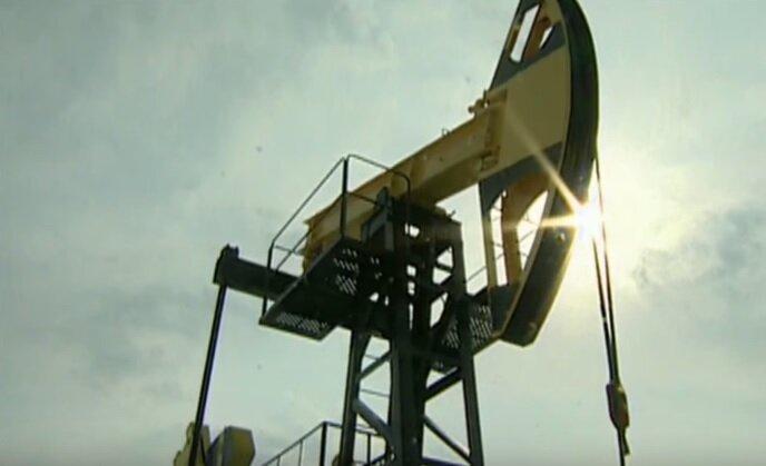 нефть, цены, добыча нефти