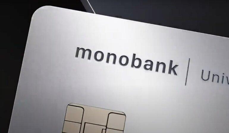 monobank отзывы вопросы перевод средств