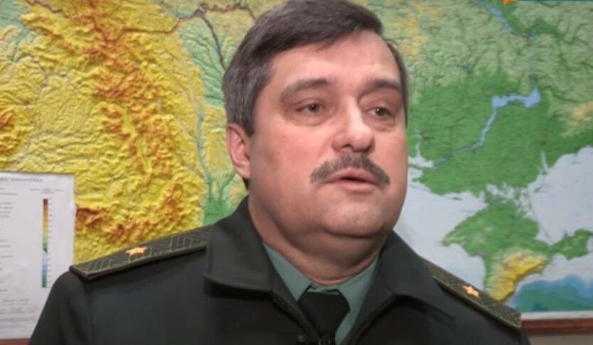 Стали известны результаты экспертизы по делу генерала Назарова о гибели десантников