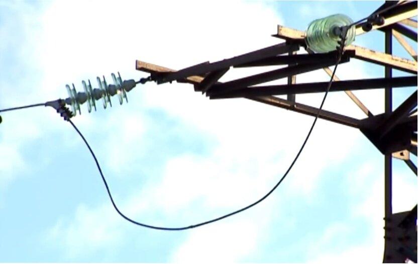 Электроэнергия в Украине, Тарифы на электроэнергию, Цена киловатта в час