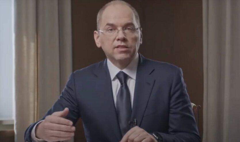 Степанов объяснил, чем обернется для врачей реформа Супрун
