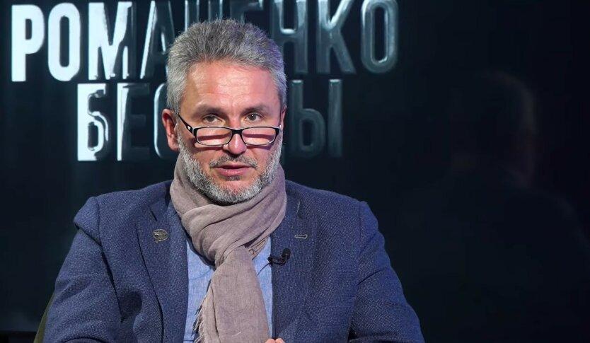 Геннадий Друзенко, отличия Зеленского от других президентов, Порошенко и Янукович