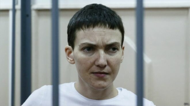 Савченко 9