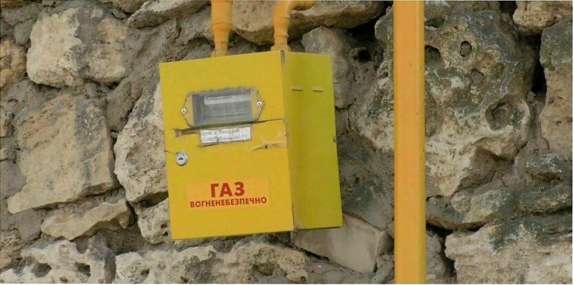 Газ в Украине, Тарифы на газ в Украине, Плата за доставку газа в Украине