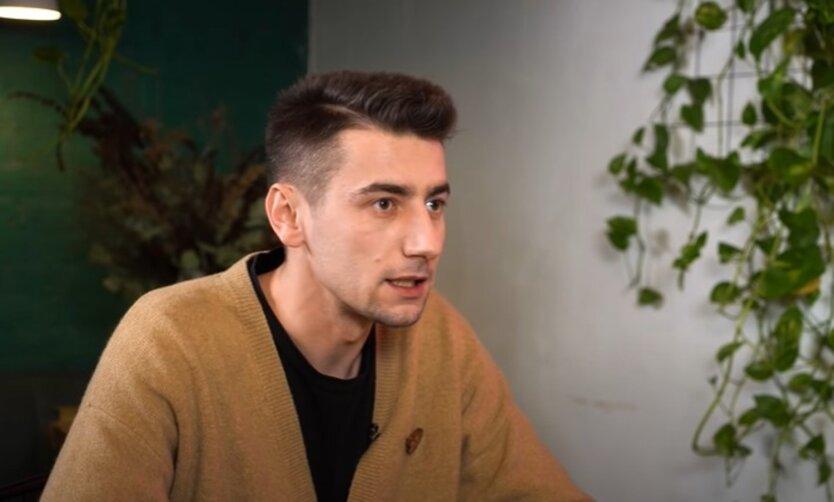Александр Эллерт