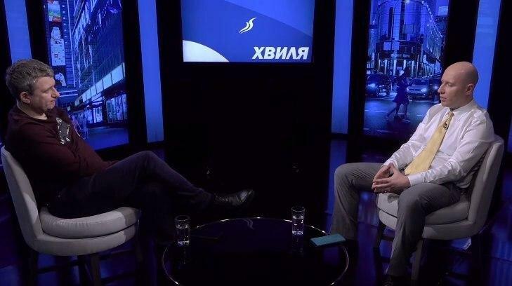 Романенко, Бизяев, Новые Санжары, коронавирус, эвакуация